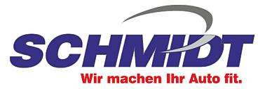 Automobile Schmidt